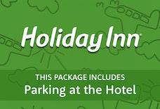 LGW Holiday Inn tile 4