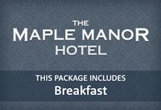LGW Maple Manor tile 2