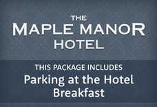 LGW Maple Manor tile 3