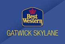LGW Best Western tile 1