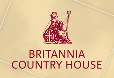 MAN Britannia Country House tile 1