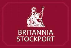 MAN Britannia Stockport tile 1