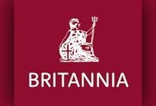 MAN Britannia Airport hotel tile 1