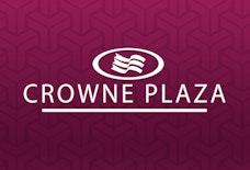 MAN Crowne Plaza tile 1