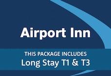 MAN Airport Inn tile 3