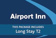 MAN Airport Inn tile 4