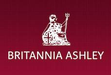 MAN Britannia Ashley tile 1