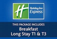 MAN Holiday Inn Express tile 4
