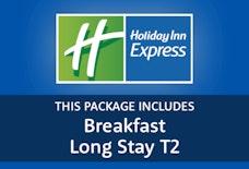 MAN Holiday Inn Express tile 5