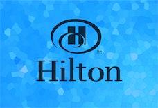 EMA Hilton tile 1