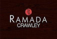 LGW Ramada Crawley tile 1