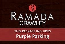 LGW Ramada Crawley tile 2
