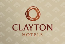 MAN Clayton tile 1