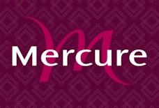 MAN Mercure tile 1