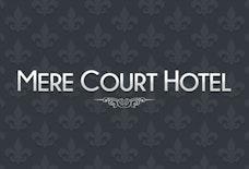 MAN Mere Court tile 1