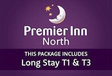 MAN Premier Inn North tile 3