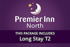 MAN Premier Inn North tile 2