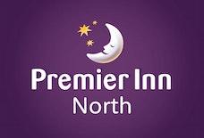 MAN Premier Inn North tile 1