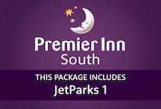 MAN Premier Inn South tile 2