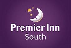 MAN Premier Inn South tile 1