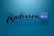 MAN Radisson Blu tile 1