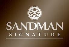 LGW Sandman Signature tile 1