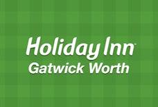 LGW Holiday Inn Gatwick worth