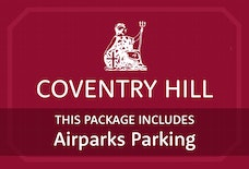 BHX Coventry Hill tile 2
