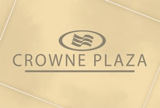 BHX Crowne Plaza tile 1