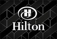 BHX Hilton tile 1