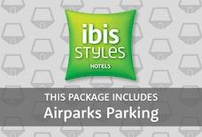 BHX Ibis Styles tile 3