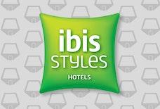 BHX Ibis Styles tile 1