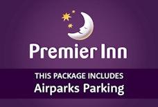 BHX Premier Inn tile 2