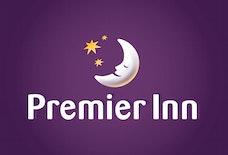BHX Premier Inn tile 1