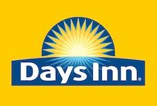 EMA Days Inn tile 1