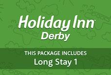 EMA Holiday Inn Derby tile 3
