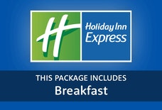 EMA Holiday Inn Express tile 2