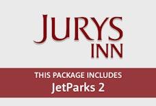 Jury jet parks