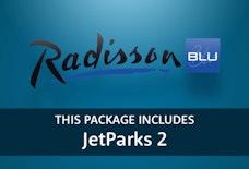 EMA Radisson Blu tile 3