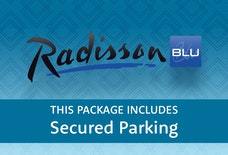 STN Radisson Blu tile 2