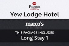 EMA Best Western Yew Lodge tile 4