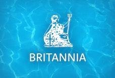LBA Britannia tile 1