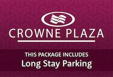 LPL Crowne Plaza tile 3