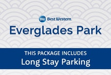 LPL Best Western Everglades tile 3