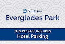 LPL Best Western Everglades tile 2