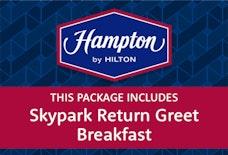 LPLHampton by Hilton tile 3