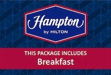 LTN Hampton by Hilton tile 2