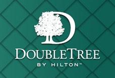 NCL Doubletree by hilton tile 1
