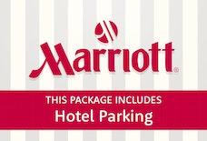NCL Marriott Gosforth Park tile 2