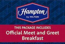 STN Hampton by Hilton tile 3
